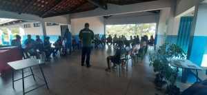 Palestra no Assentamento Água Fria (6) _Divulgação Naturatins.jpeg