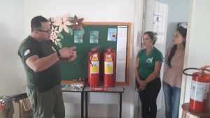 Treinamento na Unidade de Arapoema (5) _Divulgação Naturatins.jpeg