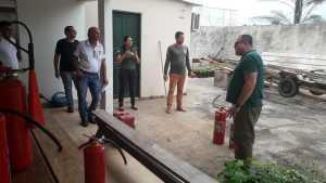 Treinamento na Unidade de Araguaína (1) _Divulgação Naturatins.jpeg