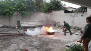 Treinamento na Unidade de Araguaína (6) _Divulgação Naturatins.jpeg.jpeg