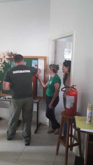 Treinamento na Unidade de Arapoema (2) _Divulgação Naturatins.jpeg.jpeg