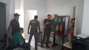 Treinamento na Unidade de Arapoema (3) _Divulgação Naturatins.jpeg.jpeg