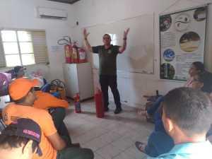 Treinamento na APA Serra do Lajeado (1) _Divulgação Naturatins.jpeg.jpeg