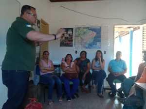 Treinamento na APA Serra do Lajeado (2) _Divulgação Naturatins.jpeg.jpeg