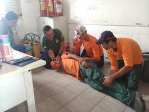 Treinamento na APA Serra do Lajeado (3) _Divulgação Naturatins.jpeg.jpeg