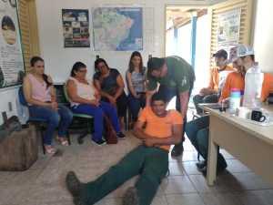 Treinamento na APA Serra do Lajeado (4) _Divulgação Naturatins.jpeg.jpeg