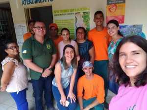 Treinamento na APA Serra do Lajeado (5) _Divulgação Naturatins.jpeg.jpeg