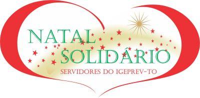Natal Solidário - 2019