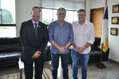 Tom Lyra, Hercy Filho e Sebastião Albuquerque.JPG