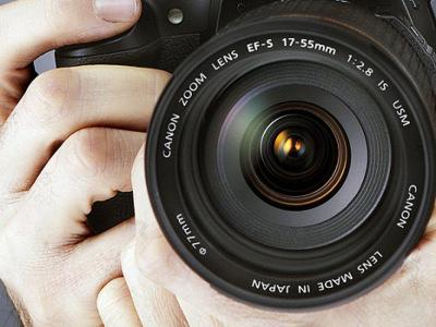 Concurso de Fotografia SSP_400.jpg