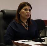 A secretária Adriana Aguiar pontuou que a integração entre os gestores regionais é fundamental para a unidade dos trabalhos