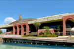 Palácio Araguaia.PNG