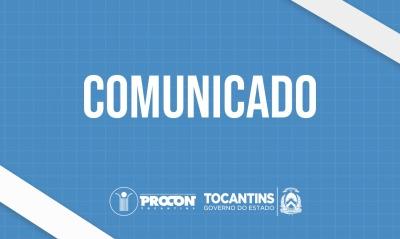 Comunicado_400.jpg