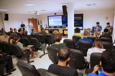 V Forum de Tecnologia - Esmat - Credito Edinan Cavalcanti (19)_400.jpg