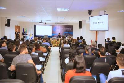 V Forum de Tecnologia - Esmat - Credito Edinan Cavalcanti (14)_400.jpg