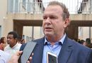 Governador Mauro Carlesse destacou que é muito gratificante, para o gestor, poder ajudar a realizar o sonho de centenas de famílias que esperavam pela moradia_130x90.jpg