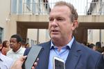 Governador Mauro Carlesse destacou que é muito gratificante, para o gestor, poder ajudar a realizar o sonho de centenas de famílias que esperavam pela moradia_150x100.jpg