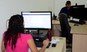 Com certificado digital o tempo para abertura de empresas cai para menos de três horas