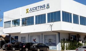 Jucetins adotou medidas para economizar em 2019