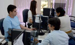 17.692 empresas foram abertas no Tocantins até novembro de 2019