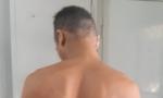 Homem suspeito de homicídio é preso pela Polícia Civil em Tocantínia