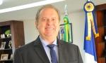 Em pronunciamento, governador Mauro Carlesse explicou ajustes e destacou retomada de investimentos