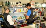 Mais de 450 lojas agropecuárias devem fazer o recadastramento