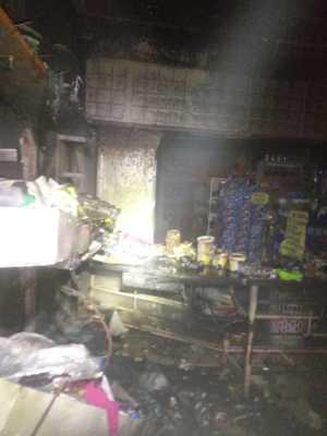 incendio em Araguaína  - supermercado.jpeg