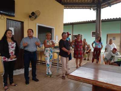 Foto 5 - Secretário Messias Araújo em mais uma visita à Casa de Apoio.jpeg
