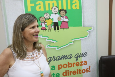 Foto 2 - Coordenadora estadual do PBF, Carmem Vendramini.JPG