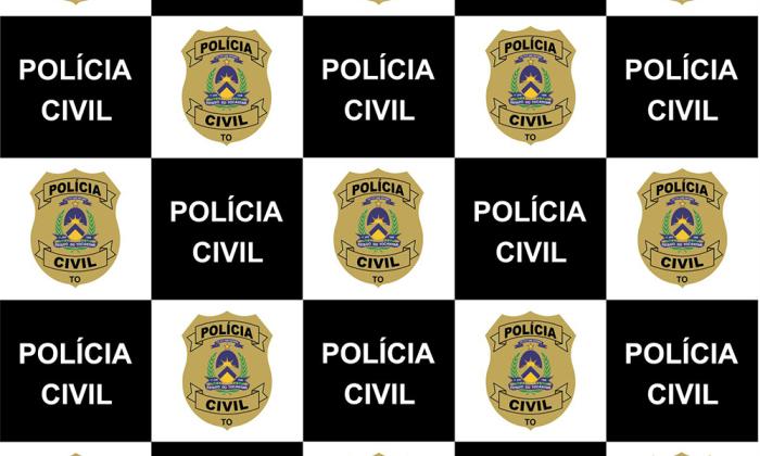 Polícia prende suspeito de roubo em Araguaína
