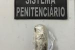 Treinamentos de agentes de execução penal e aparelhagem desarticulam tentativas de entradas com drogas nas unidades