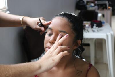 Foto 3 - Micaelly de Melo Feitosa, de 23 anos (Doemi cintra).jpeg