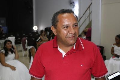 Foto 5 - Gerente de Inclusão Produtiva, Raimundo Gonçalves (Doemi Cintra).JPG