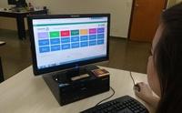 O Portal da Transparência do Governo do Tocantins é uma importante ferramenta para o controle social