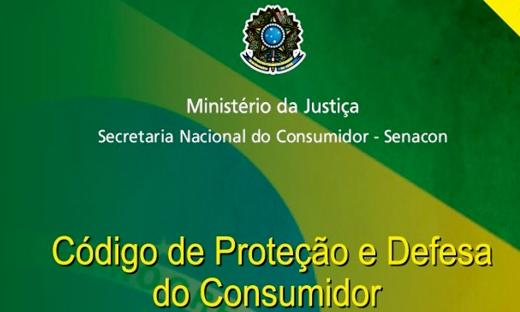 A pedido da Senacon o INSS estabeleceu critérios para otimizar o diálogo e concessão de informações aos órgãos de defesa do consumidor