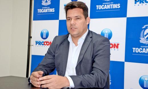 O Gestor do Procon, Walter Viana,  acredita que medidas do INSS, pleiteadas pela Senacon chegam para tornar o trabalho do órgão  ainda mais atuante