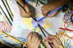 Primeiro Concurso Sua Arte no Livro Didático foi lançado a estudantes do ensino médio