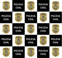 Polícia Civil_200.jpg