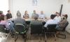 1ª reunião do ano com a participação da área técnica, aconteceu nesta quinta-feira, 16