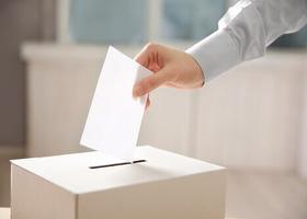 Eleição para o Conselho de Procuradores do Estado