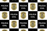 Polícia Civil do Tocantins_150x100.jpg
