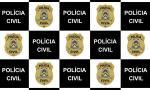 Adolescente suspeito de cometer vários atos infracionais é apreendido pela Polícia Civil em Taguatinga