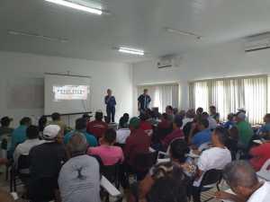 Adapec-Governo do Tocantins_300.jpg