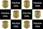 Imagem ilustrativa - Divulgação Polícia Civil_150x100.jpg