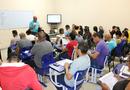 Foto 1 - Curso de capacitação no Sine (Leandro Pinheiro)_130x90.jpg