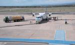 Incentivo para a redução no ICMS do combustível de aviação visa fomentar o setor, além de incentivar a ampliação do número de rotas de voos que contemplem o Tocantins como ponto de partida e chegada