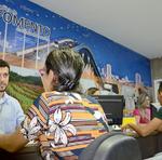 Agência de Fomentopassoupor uma ampla reestruturação no ano passado, voltando seus esforços para apoiar o desenvolvimento do Tocantins