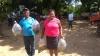 Serão beneficiadas cerca de 70 famílias das Comunidades Quilombolas Baião e Poço Dantas