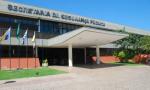 Audiência será realizada em 18 de fevereiro, das 9 às 12 horas, na sala de treinamento do Tribunal Regional Eleitoral